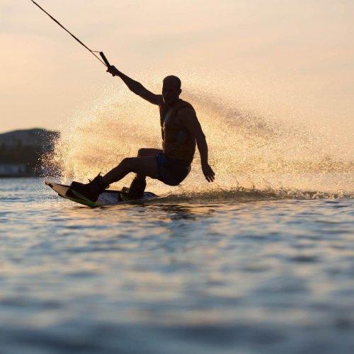 3rd-Coast-Rentals-Water-Ski
