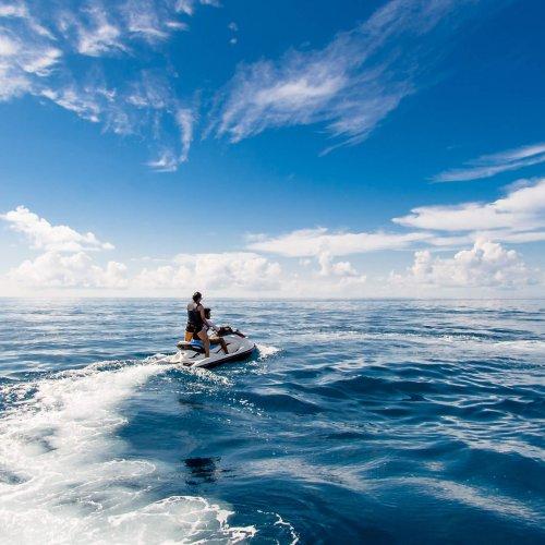 3rd-Coast-Rental-Sea-Doo